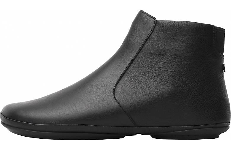 Camper Stiefeletten Right