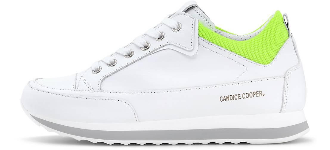 Candice Cooper Sneaker ADEL