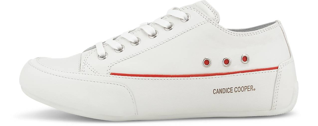 Candice Cooper Sneaker CAPRI