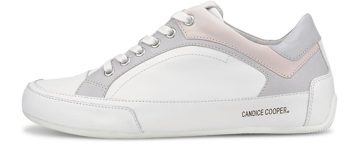 Candice Cooper Sneaker DIVINE