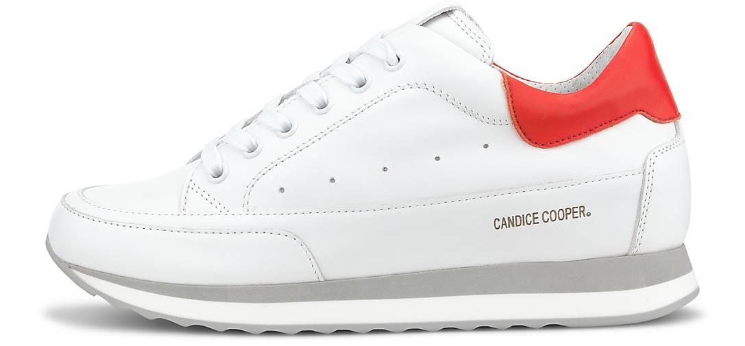 Candice Cooper Sneaker HOUSTON