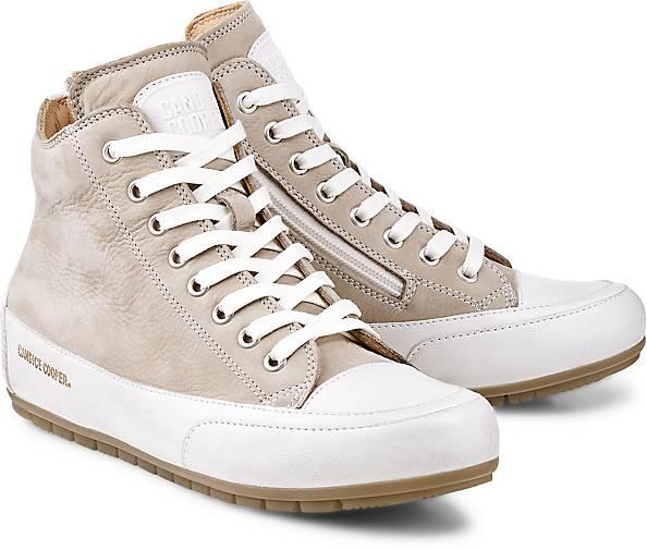 Candice Cooper Sneaker PLUS 04