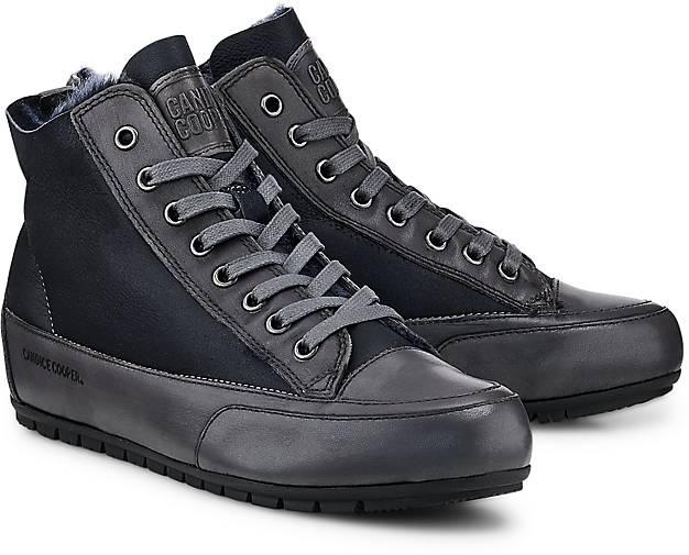 Candice Cooper Sneaker PLUS MONT