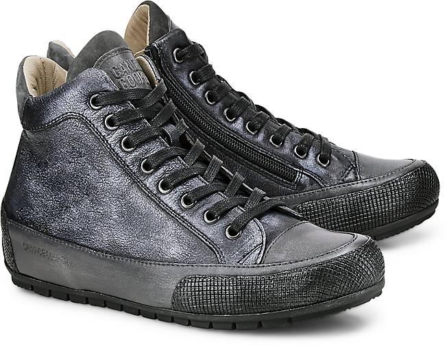 073c32bc5731a2 Candice Cooper Sneaker PLUS SPORT in schwarz kaufen - 47664102