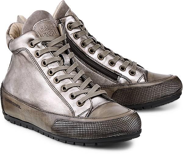 Candice Cooper Sneaker PLUS SPORT 47664101 in taupe kaufen - 47664101 SPORT | GÖRTZ 124967