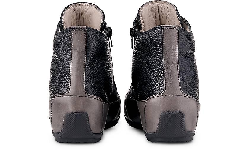 Candice Cooper Sneaker PLUS
