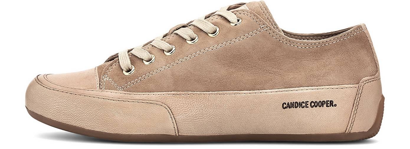 Candice Cooper Sneaker ROCK 01