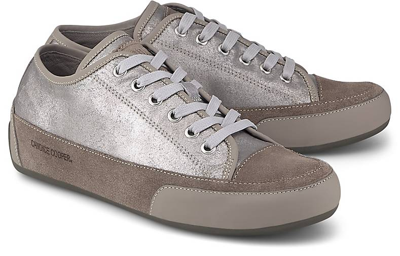Candice Cooper Sneaker ROCK BORD