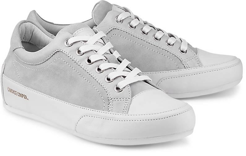 Sneaker ROCK DELUXE