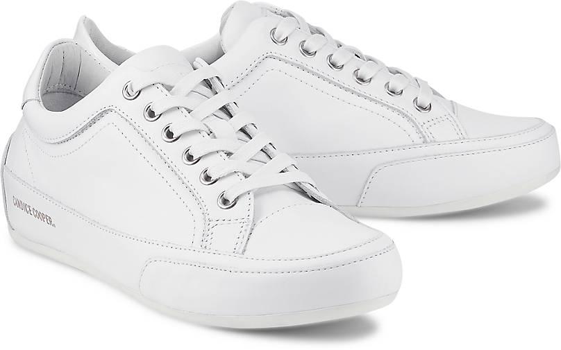 Candice Cooper Sneaker ROCK DELUXE