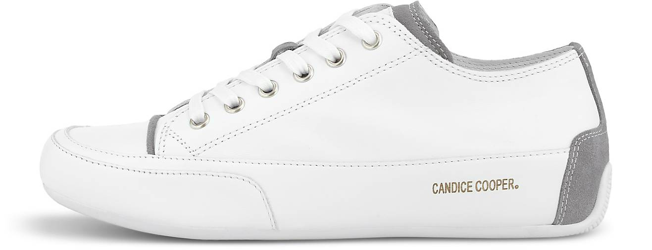 Candice Cooper Sneaker ROCK PROFIL