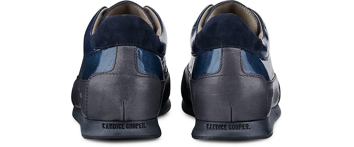 Sneaker ROCK SPORT