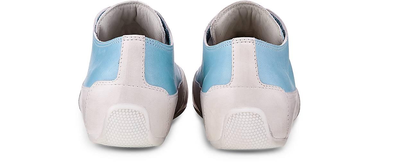 2adec7542e82 ... Candice Cooper Sneaker - ROCK in blau-hell kaufen - Sneaker 47133901    GÖRTZ Gute