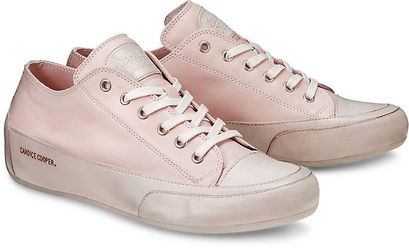 Candice Cooper Sneaker Rock Blau Versandrabatt Authentisch Fälschung Günstiger Preis Holen Sie Sich Die Neueste Mode Beliebt Zu Verkaufen aDRYK