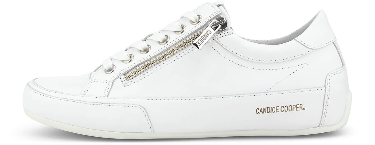 Candice Cooper Trend-Sneaker