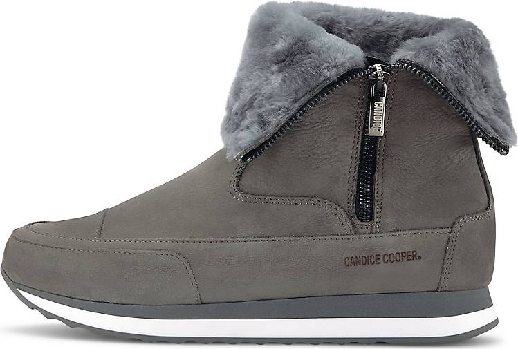 Candice Cooper Winter-Boots VERMONT