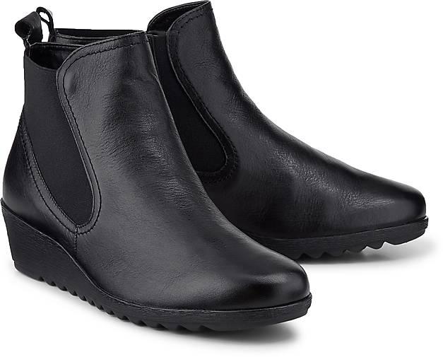 Caprice Boots BETTINA