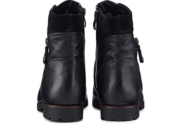 Caprice Stiefel MARLENE MARLENE MARLENE in schwarz kaufen - 47672401 GÖRTZ Gute Qualität beliebte Schuhe 4a5280