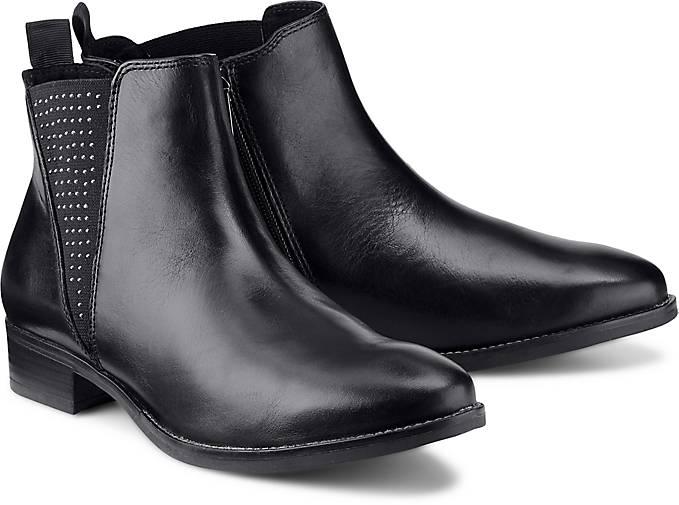Caprice Chelsea-Boots