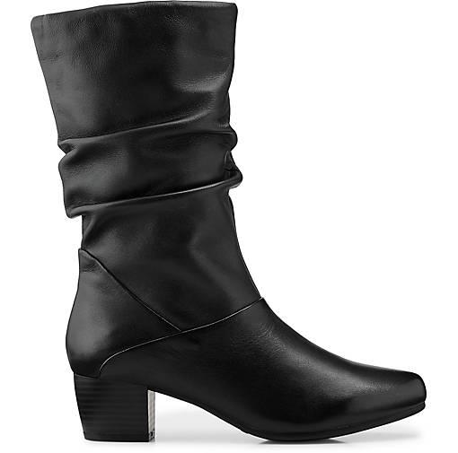 Caprice Klassischer-Stiefel 47672901 in schwarz kaufen - 47672901 Klassischer-Stiefel GÖRTZ Gute Qualität beliebte Schuhe e9594e