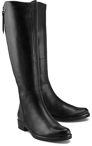 Caprice Reiter-Stiefel