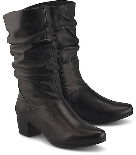 Caprice Trend-Stiefel