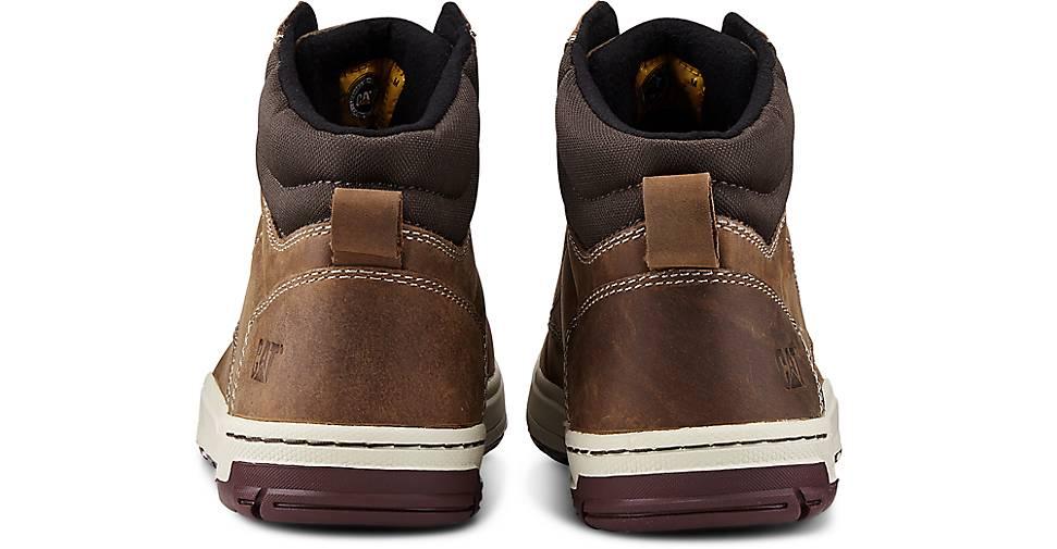 Caterpillar Boots COLFAX MID