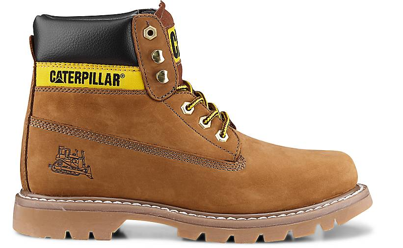 Caterpillar Boots COLORADO