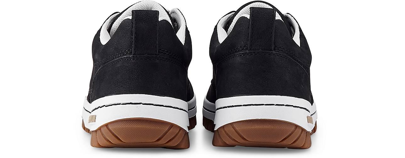 Caterpillar Sneaker DECADE in | schwarz kaufen - 47363001 | in GÖRTZ Gute Qualität beliebte Schuhe 7ffe6c