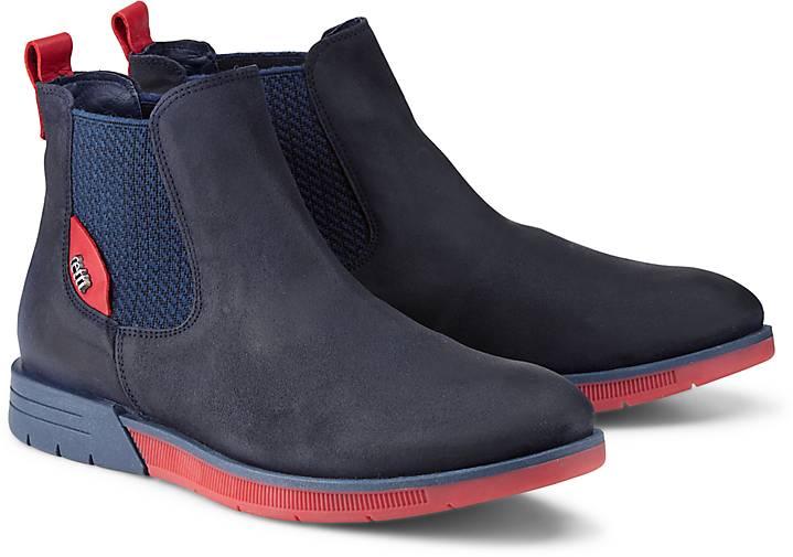 Cetti Chelsea Boot