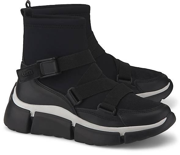Cetti Fashion-Boots