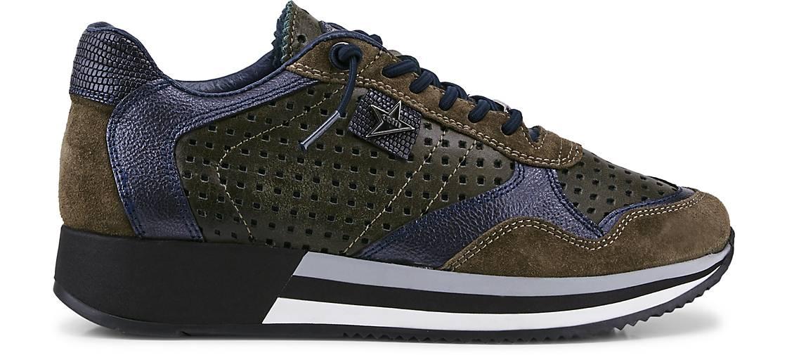 Cetti Fashion-Turnschuhe in khaki kaufen - 47728802 47728802 47728802 GÖRTZ Gute Qualität beliebte Schuhe 6d8989