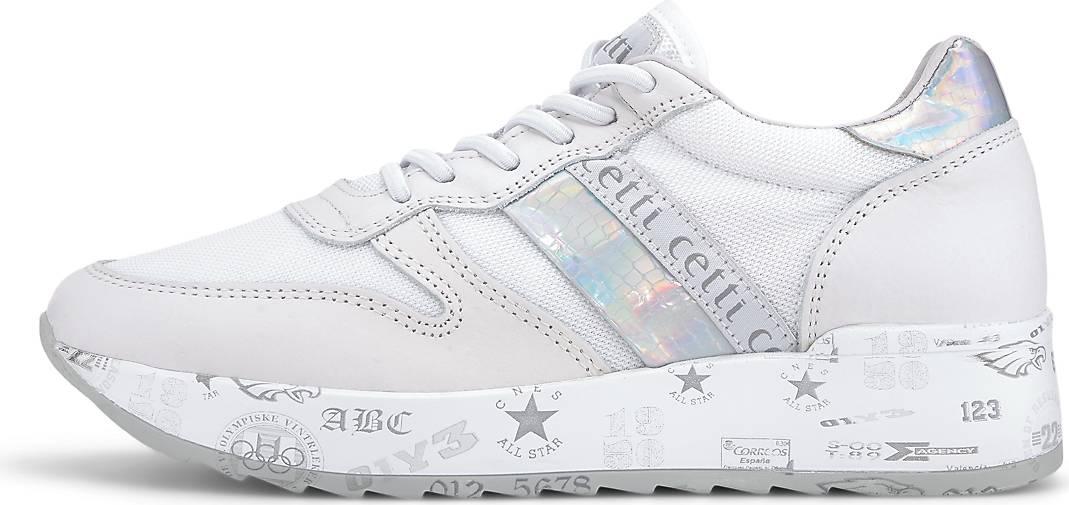 Cetti Sneaker C847 SRA
