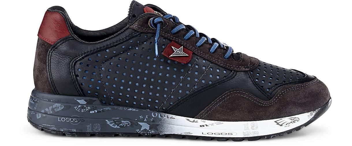 Cetti GÖRTZ Sneaker in braun-mittel kaufen - 47794601 | GÖRTZ Cetti Gute Qualität beliebte Schuhe 8a215c