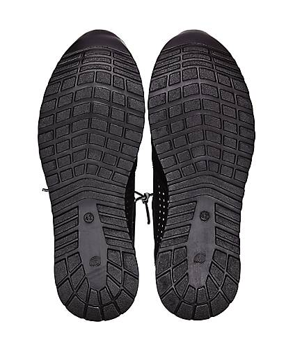 Cetti Sneaker schwarz | GÖRTZ 47794501