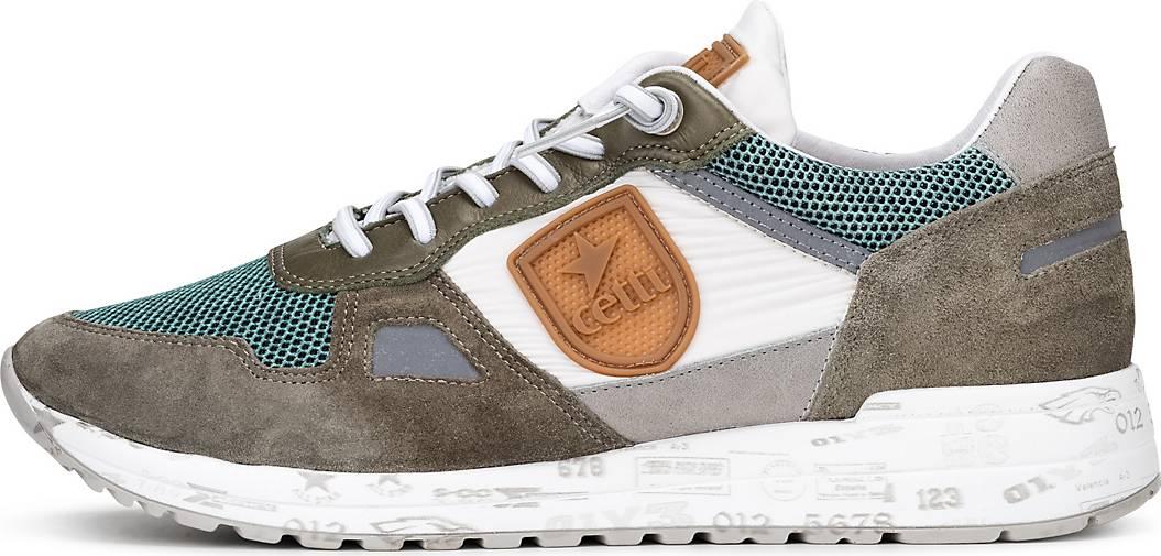 Cetti Sneaker sneaker