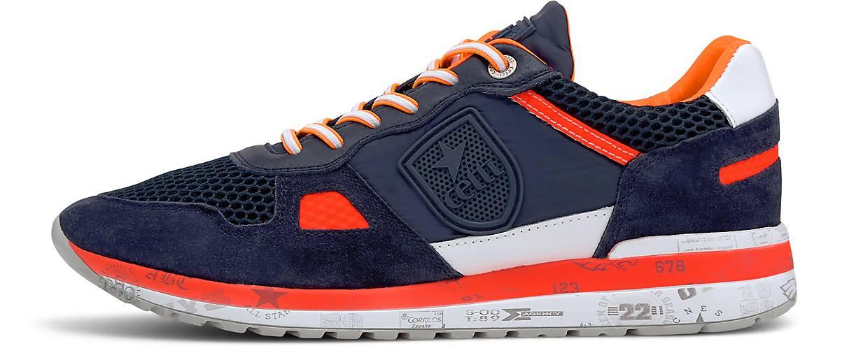 Cetti Trend-Sneaker