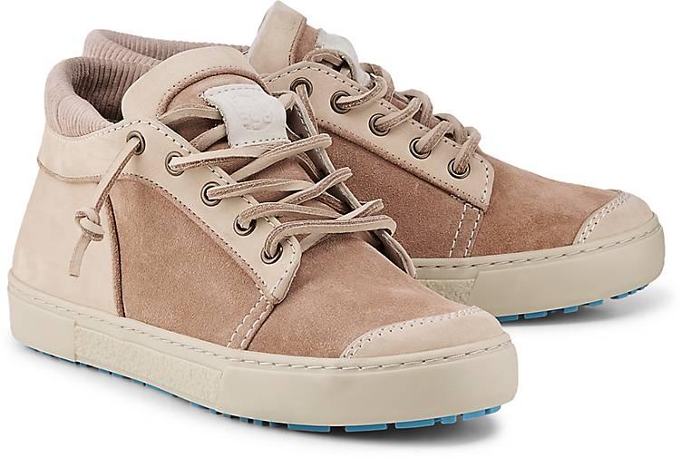 Chaaya Sneaker BALA BASIC