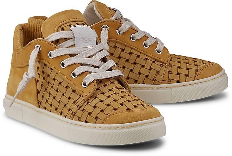 Chaaya Sneaker BALA NETWORK