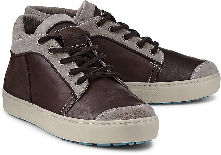 Chaaya Sneaker BALA SKIN