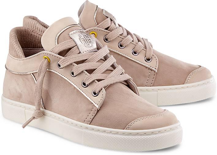 Chaaya Sneaker BALA