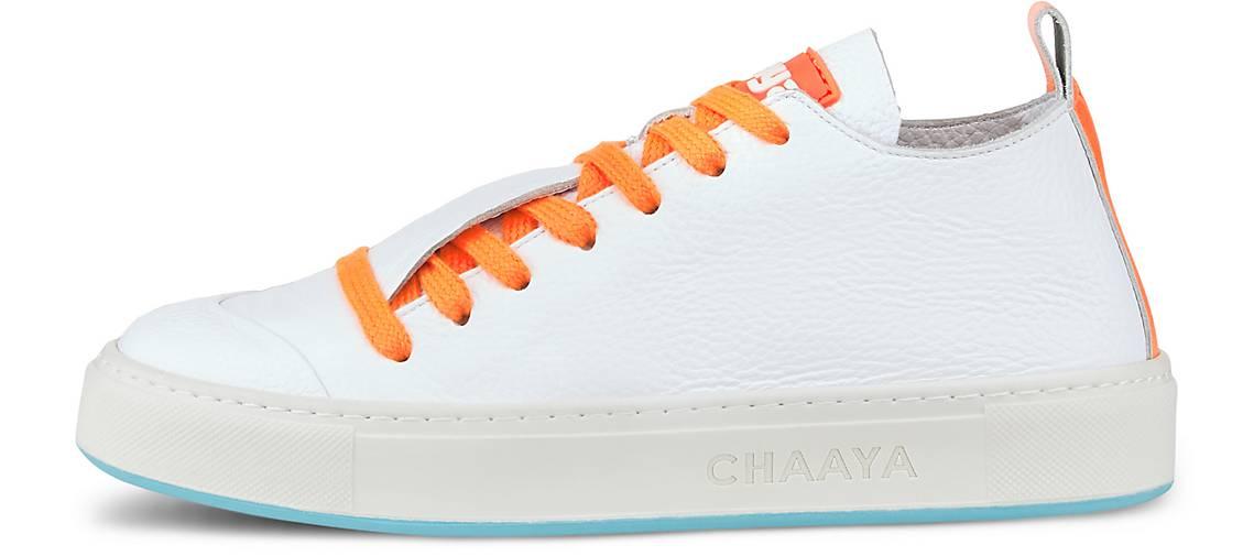 Chaaya Sneaker SHAKTI FLOATER