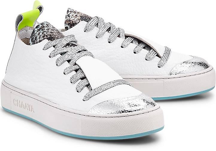 Chaaya Sneaker SHAKTI MIRHI