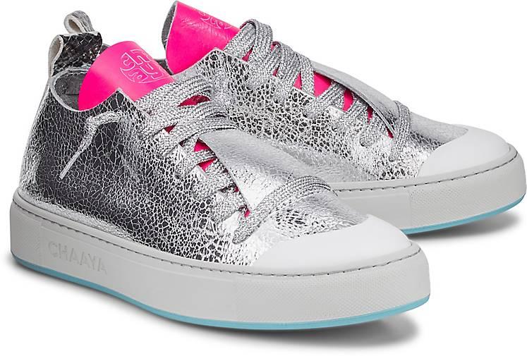 Rabatt Schuhe > Sneakers > Chunky Sneakers