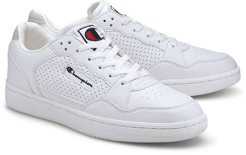 Champion Sneaker CLEVELAND