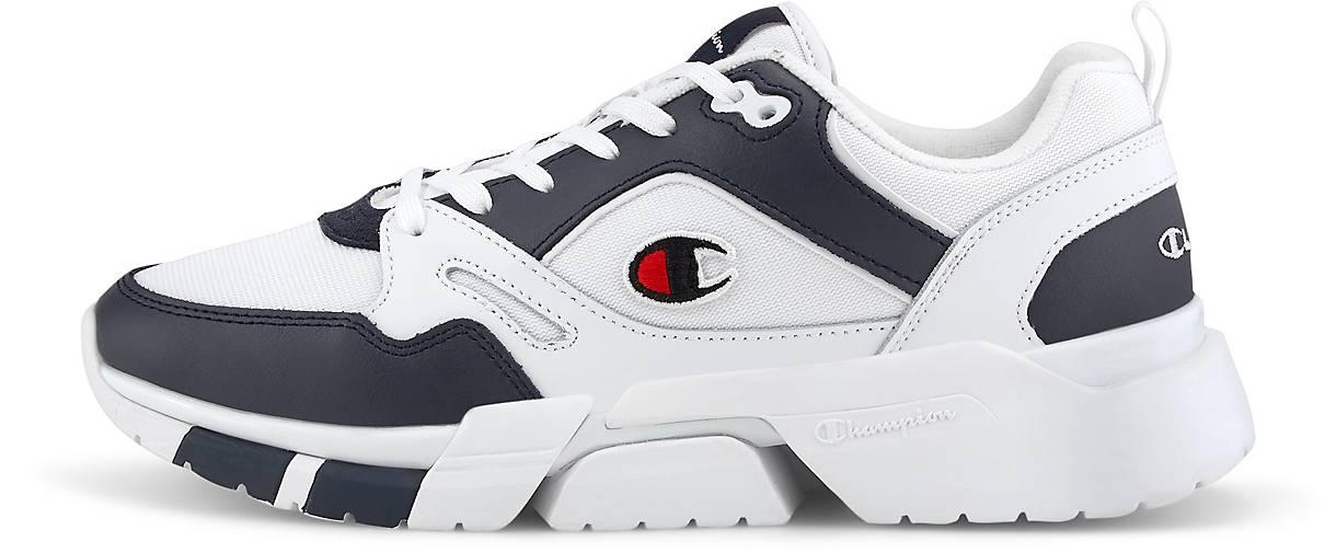 Champion Sneaker LANDER MESH