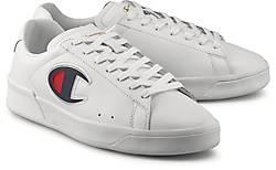 Herren Sneaker Low Sale: günstig & versandkostenfrei @GÖRTZ