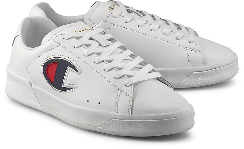 Champion Sneaker M979