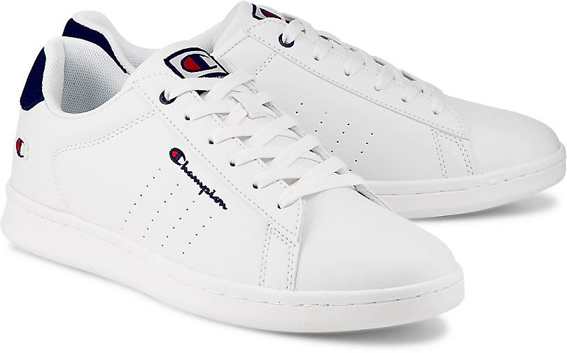 Champion Sneaker SHADOW PU