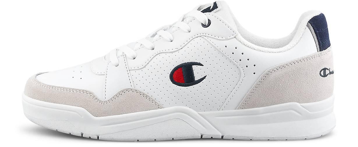 Champion Sneaker TORONTO
